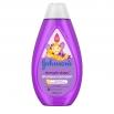 szampon strength drops 500ml