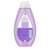 bedtime™ babasampon 500ml